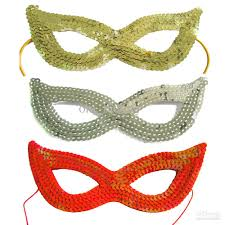 party mask 3 choices prom masks glitter sequins masquerade mask venetian mask