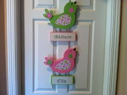baby plaques personalized 120 best names words sayings verses images on
