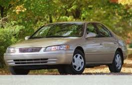 toyota wheel size toyota camry 2000 wheel tire sizes pcd offset and rims specs