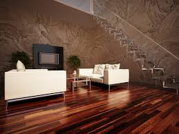 hardwood floor cleaning tx floor cleaning company