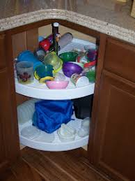 how to organize a lazy susan cabinet 365 resolutions how to organize a lazy susan cabinet