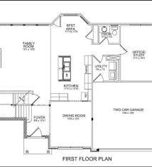 luxury master suite floor plans master suite floor plans home design ideas and pictures