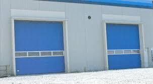 portoni sezionali industriali porte e portoni industriali anche coibentati e vetrati