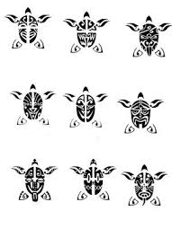 32 best tattoo turtle maori images on pinterest drawing draw