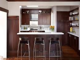 Extra Tall Bar Stools Extra Tall Bar Stools Inspired Extra Tall Bar Stools In Kitchen