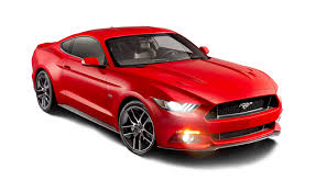 ford mustang europe price ford mustang 2015 european price leaked