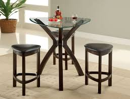 jcpenney dining room sets jcpenney dining room furniture inspiration for your house