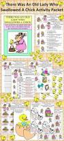 best 25 word riddles ideas on pinterest riddles kids brain