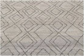 Non Toxic Area Rug Best Non Toxic Area Rugs Rugs Design