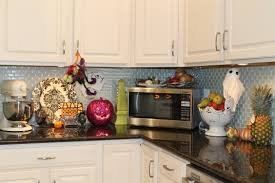 washington dc thanksgiving halloween and thanksgiving decor ideas meredith ehler