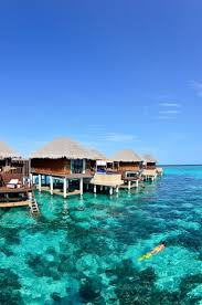 the 25 best maldives accommodation ideas on pinterest hotels in