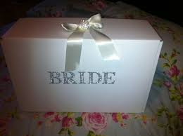 wedding dress boxes for travel 7 best travel boxes images on travel box wedding