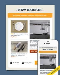 newsletter email marketing templates newsletter templates emma