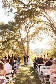 kitchen collection atascadero atascadero wedding venues reviews for venues