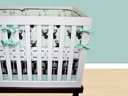 Baby Boy Bed Sets Cool Ideas Baby Boy Bedding Sets Home Decorations Ideas