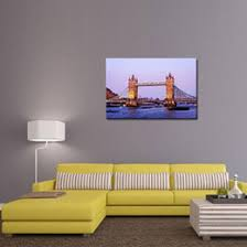 Home Decor Shops London Oil Painting London Nz Buy New Oil Painting London Online From