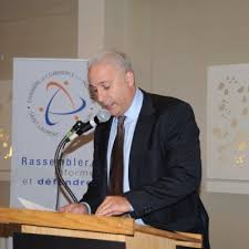 d orations chambre conference with arcand chambre de commerce et d industrie