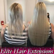 elite hair extensions elite hair extensions canberra 首页