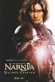 narnia film poster the chronicles of narnia prince caspian poster movie 27 x 40 inches