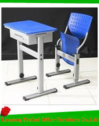 cheap plastic folding chairs folding study table and chair