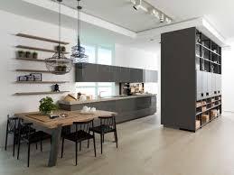 mobilier de cuisine professionnel cuisine meubles cuisine porcelanosa mobilier cuisine