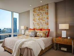 Inside Trumps Penthouse Get Inside Trump Towers Interior Design In Chicago