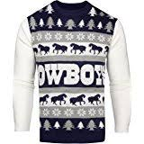 raiders christmas sweater with lights amazon com nfl mens ugly light up crew neck sweater sports