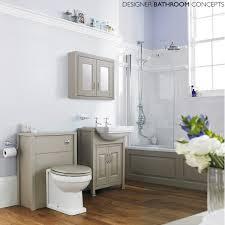 english heritage designer bathroom furniture suite