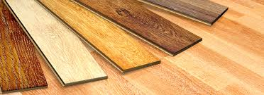Clearance Laminate Wood Flooring Factory Surplus Discount Tile And Flooring