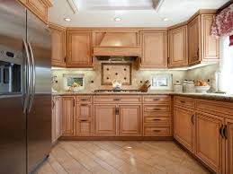 Remodeling A Kitchen by How Much Does A Kitchen Remodel Cost How Much Are Kitchen