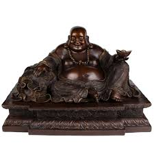 china copper buddha ornaments china copper buddha ornaments
