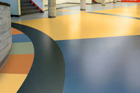 armstrong commercial flooring vct tile lvt sheet vinyl page 71