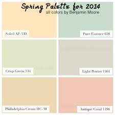 tag for kitchen wall colors benjamin moore cute paint colors for