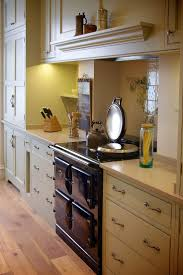 230 best aga images on pinterest aga stove kitchen ideas and