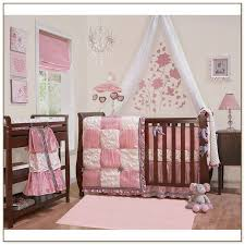 Toys R Us Crib Bedding Sets R Us Baby Bedding Sets