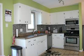 kitchen cabinets makeover ideas diy kitchen cabinet makeover diy kitchen cabinet makeover ideas