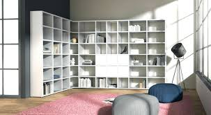 dining room shelves living room shelving units beautiful built in contemporary home