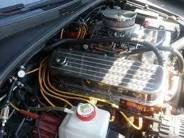 subaru justy engine swap kia sorento engine swaps kia engine problems and solutions
