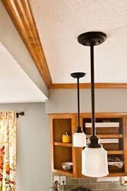 bedroom colors with oak trim bedroom design