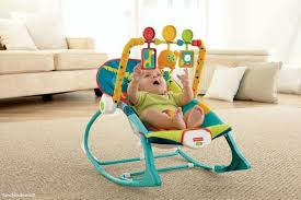 Newborn Swing Chair Fisher Price Vibrating Rocking Chair Inspirations Home