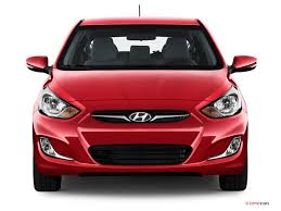 hyundai accent brand price 2015 hyundai accent prices reviews and pictures u s