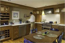 How To Remove Kitchen Cabinets Kitchen Awesome Kitchen Soffit Decor Ideas Kitchen Soffit