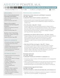 Sample Resume Youth Outreach Worker by Blues U2014 Resume By Nico