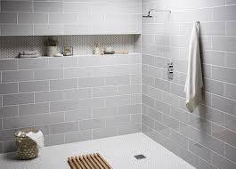 Family Bathroom Ideas 22 Best Family Bathroom Images On Pinterest Family Bathroom