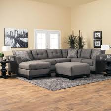 Awesome Living Room Sectional Sets  Housphere - Living room sectional sets