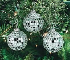 ornaments ornaments craft kits and supplies