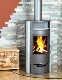 fireplace traditional contemporary wood burning fireplace for