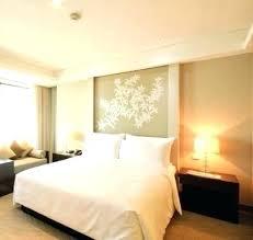 spa bedroom decorating ideas spa bedroom decorating spa like bedroom ideas large size of bedroom