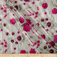 lace fabric lace fabric by the yard fabric com