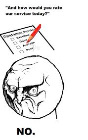Mad Meme Face - glorious meme face meme best of the funny meme